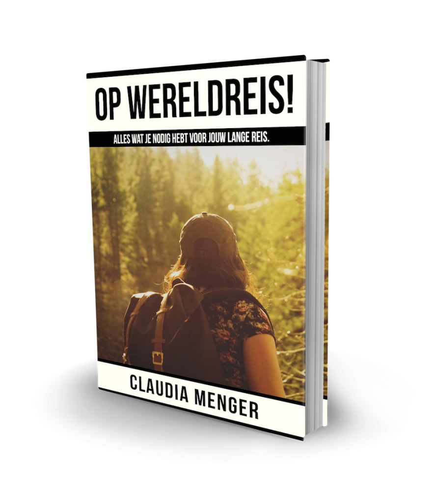 Op wereldreis ebook cover
