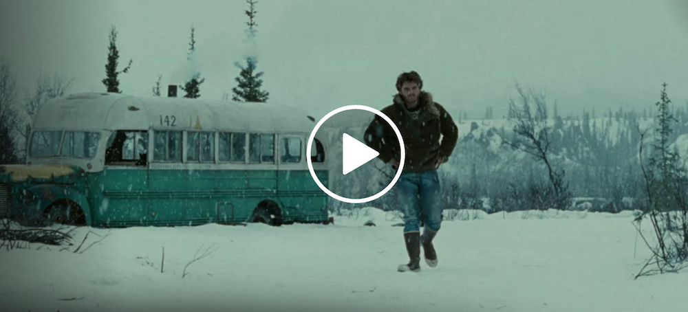 netflix voor reisfans into the wild