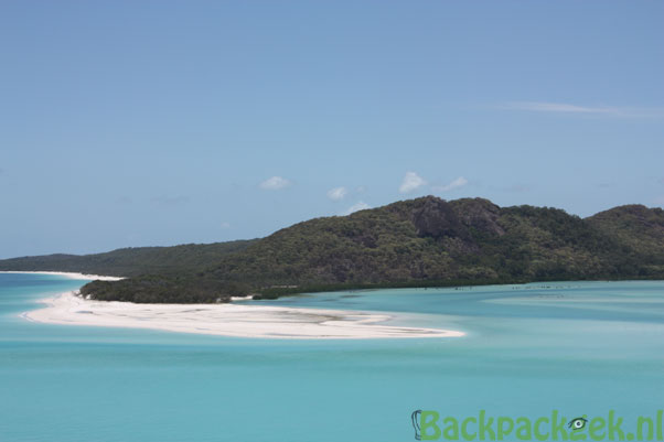 whitsundays-in-australie