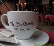 Koffie-in-The-Bookworm-in-C