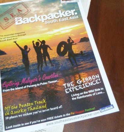 Front-Backpacker-SEA