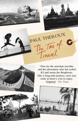 tao of travel