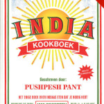 Review India, kookboek van Pushpesh Pant